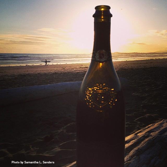wine-beach