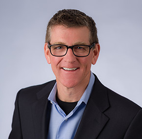 Dan Halvorson - EVP & Chief Financial Officer