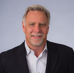 David Field - President and Chief Executive Officer