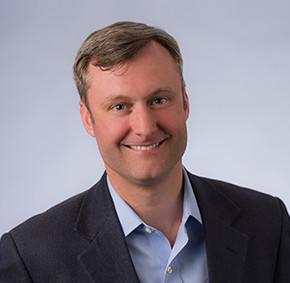 John Ewen - VP, Capital Markets