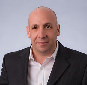 Jonathan Clark - VP of Operations