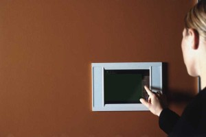 blog_installing_solar_panels