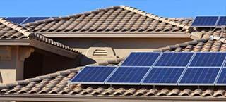 solar_panels_on_roof-1