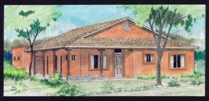 tucson-house-rendering