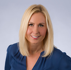 Abigail Ferrari - Vice President of Sales Operations & Implementation