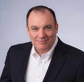 Brian Alexson - Chief Operating Officer