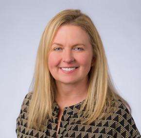 Debra Gregory - VP of People & Culture